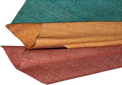 Anzea-Textiles