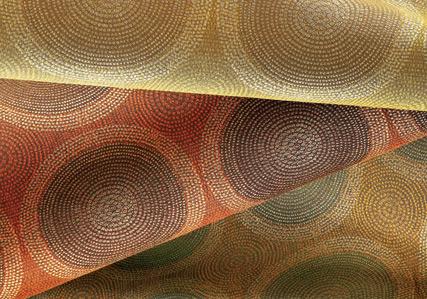 Arc-Con-Textiles