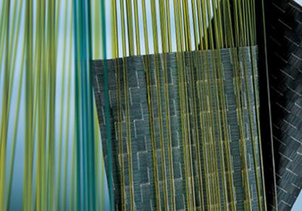 Bernhardt-Textiles