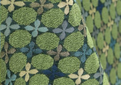 DesignTex-Textiles