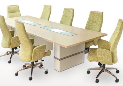JSI-Meeting