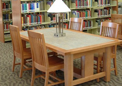 Jasper-Library-Furniture