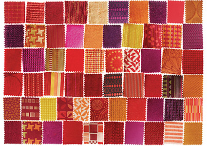 Knoll-Textiles-Pattern