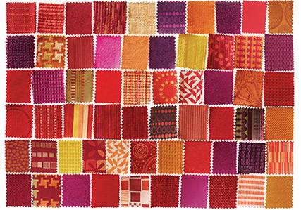 Knoll-Textiles-Pattern