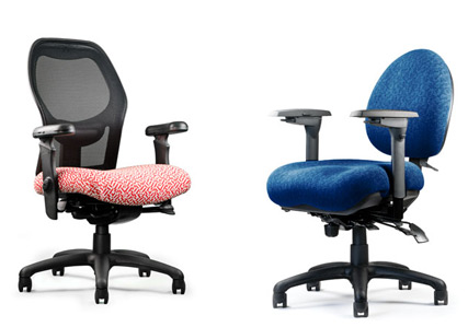 Neutral-Posture–Chairs