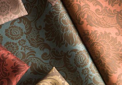 Paul-Brayton-Floral-textiles