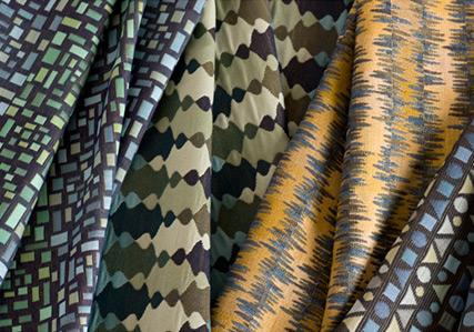 Paul-Brayton-Textiles