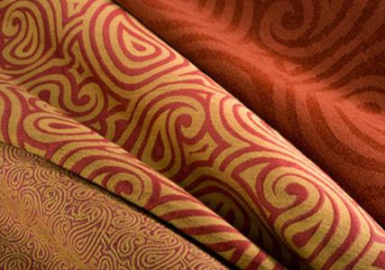 Pollack-Textile-Patterns