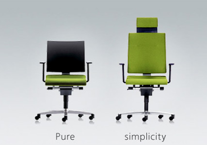 Wilkhahn-office-chair