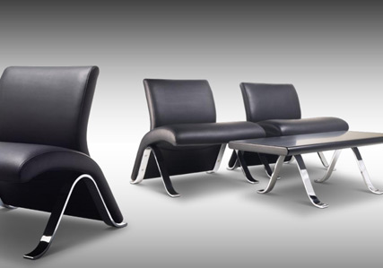 Arelite Chairs