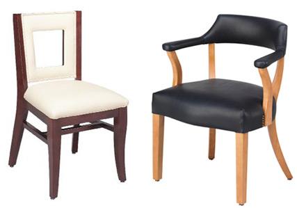 Jasper-Chairs